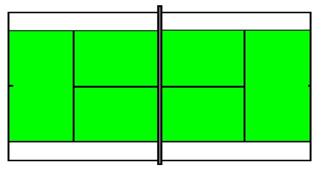 37_groene_baan_2.png