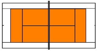 37_oranje_baan_2.png